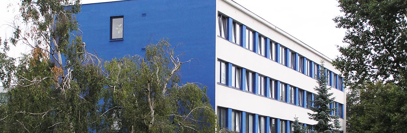 PRENDE s.r.o. - Ubytování Praha a Beroun